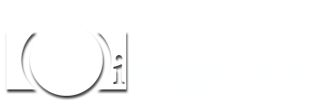 ImageExperts